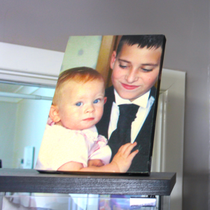 Portrait Canvas Prints by The Print Centre, Paisley and Johnstone